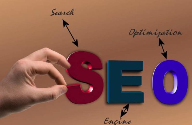 top-seo-tips-for-beginners