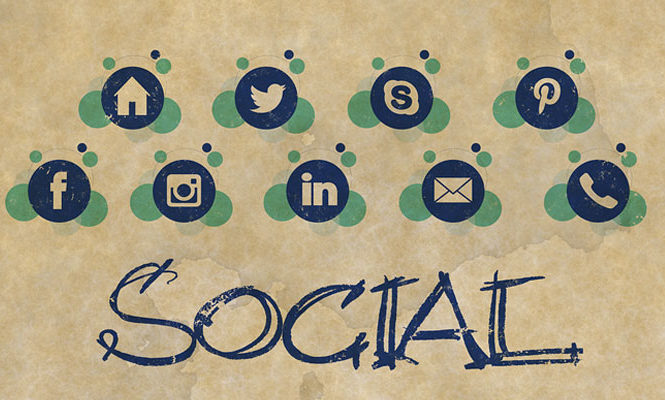 How to Promote Your Blog Using Social media ?