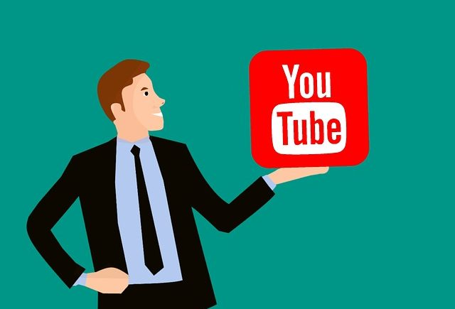 Key Tips to Improve SEO for YouTube Videos